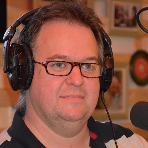 Danny Van Vlaanderen