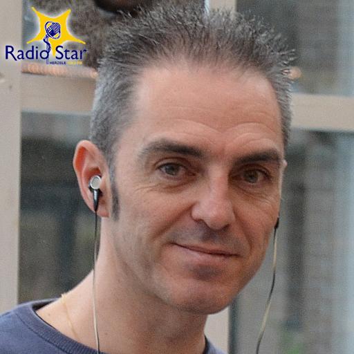 Andy Van Aerde