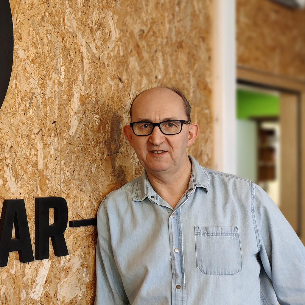 Jempie Van Vlaanderen